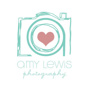 amylewisphotography.com Blog logo